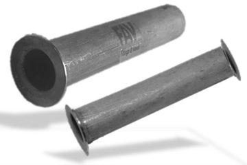 Tube Inserts and Pipe Ferrule