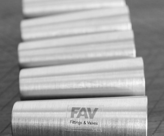 Tapered Tube Plugs for Heat Exchangers