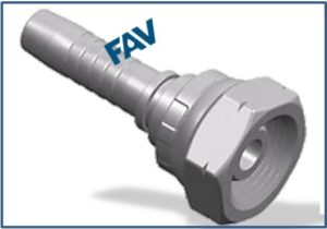 Hose-Fitting-BSP-Female-Multiseal-BSP-FEMALE-MULTISEAL
